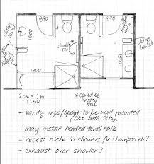 basement design tool. Online Basement Design Tool Large Size Of Planning Tools Dream Plan Outstanding Images Bedroom .
