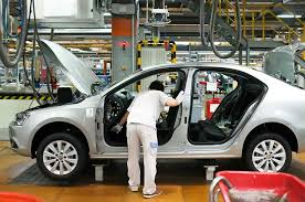 Full Service Contract Helps Automotive Manufacturer Optimise ...