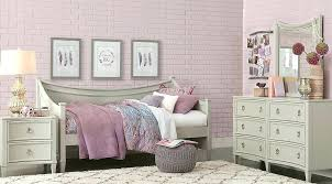 Modern White Chest Contemporary White Dresser Contemporary Bedroom ...