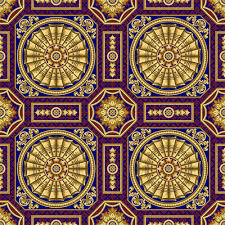 hotel carpet pattern. pride-3ftx3ft_2 repeats hotel carpet pattern