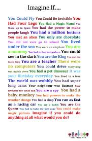 best imaginative writing ideas th grade  soup scoop star wars day other fascinating topics