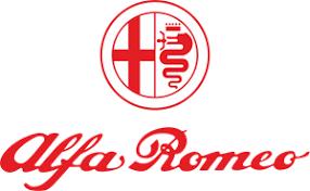 Alfa Romeo Logo Vector (.CDR) Free Download