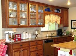 kitchen cabinet glass door designs kitchen cabinet front astonishing kitchen cabinet glass doors only for pictures