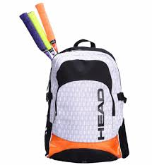 Designer Tennis Bags 2019 Designer Tennis Backpack Tenis Racket Bag Large 3 Tennis Racquets Bag With Separated Shoes Backpack Racket Package From Haohi 53 17