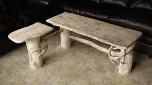 home made coffee table perfect for home decor inspired also urban coffee table inspirations urban home