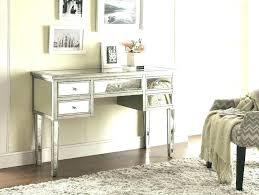 unusual vanity table target post white vanity set target ariel vanity set target
