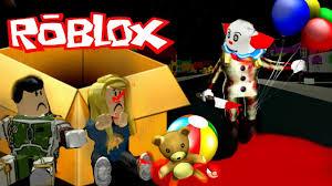 roblox hack card generator free robux gift no survey 2019