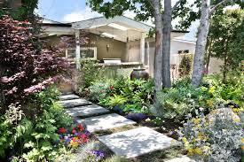by lee ann marienthal gardens