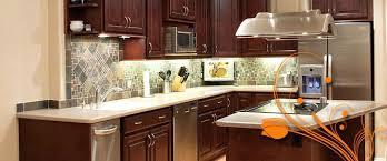 Mahogany Kitchen Cabinets Price