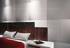 gypsum 3d wall panels model 22 cushion wallset