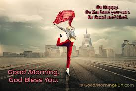 free good morning images hd to