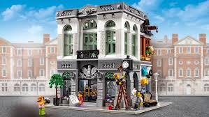 Lego Full House 10242 Mini Cooper Products And Sets Creator Expert Legocom Us