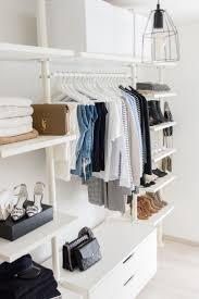 Die Besten 25 Offene Garderobe Ideen Auf Pinterest Offener