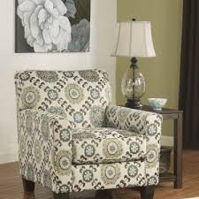 accent chairs living room quick view