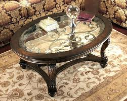 furniture glass coffee table set height adjule ashley decoration synonym 8 letters