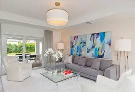 Popular Colors For Living Rooms Wonderfull Design Most Popular Living Room Colors Trendy Living