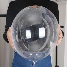 10pcs/lot Long 36inch <b>Screw Thread</b> Latex <b>Balloon</b> Float Air <b>Balls</b> ...