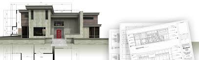 modern house plan cad luxury collection home design cad s the latest architectural