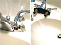 how to fix a leaky delta bathroom faucet faucet design how to fix leaky bathroom faucet