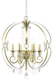 golden lighting autumn twilight 6 light chandelier chandeliers 6 light chandelier chandeliers golden lighting chandelier golden lighting chandelier golden