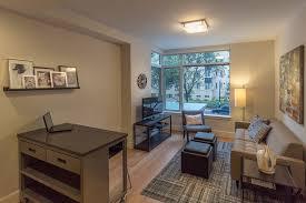 apartment storage furniture. Image Of: Apartment Storage Ideas Modern Furniture M