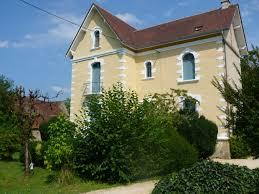 Rental Homes Dordogne France