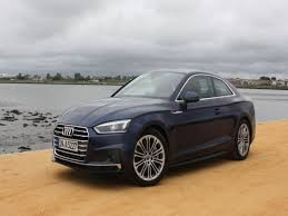 australian new car release datesAudi A5 Coupe 2017 Audi A5 Release Date Price And Specs Roadshow
