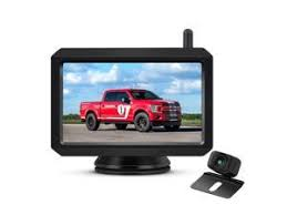 backup cameras for trucks - Newegg.com