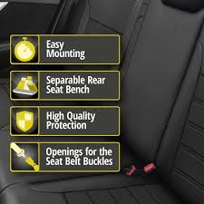 seat cover expedit for mini cooper