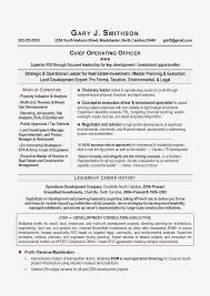 San Diego Resume Adorable San Diego Resumes Cooc Compliant Add Coo Sample Resume Writers