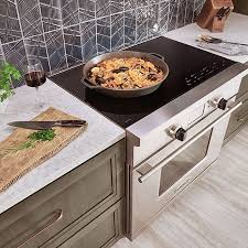 wolf electric stove. new induction ranges wolf electric stove f