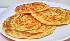 Resep roti maryam salman sederhana empuk dan lembut spesial asli enak banget. Resep Roti Maryam Original Kumparan Com