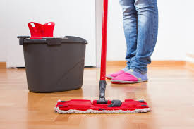 mold gum and silly putty three tips for cleaning your floors