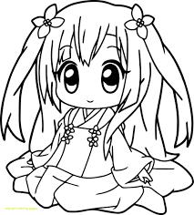 Kolorowanki anime do druku i wydruku online. Gacha Life Coloring Pages Coloring Pages For Kids And Adults