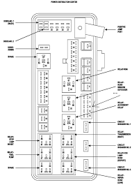 dodge engine schematics wiring diagram operations 318 dodge engine system diagram wiring diagram expert dodge engine schematics