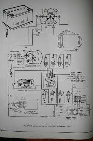65 ford f 250 truck alternator wiring diagram electrical circuit 1965 ford mustang alternator wiring color rhechangeconventioncollective 65 ford f 250 truck alternator wiring diagram