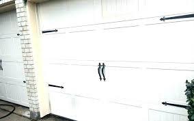 garage door opening styles. Garage Doors Door Opener Sliding Hardware Sears Ebay . Opening Styles P