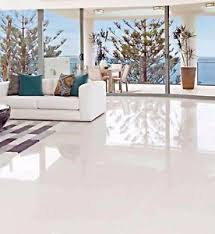 white porcelain tile. Plain Porcelain Image Is Loading GlazedPolishedPorcelainTile24x24IcebergWhiteSuper To White Porcelain Tile O