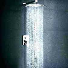 cool luxury shower heads shower rain shower head luxury shower installation martin ca installing a rain cool luxury shower heads