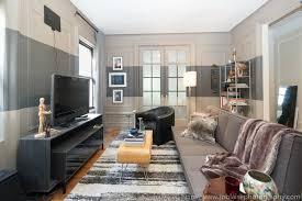 New York City Bedroom Recent Apartment Photographer New York City Session One Bedroom