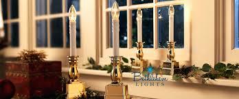 Bethlehem Lights Plug In Window Candles Bethlehem Lights Window Candles Mumfordandsonsconcert Org