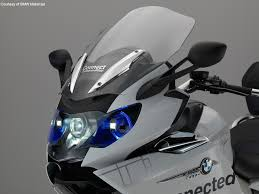 Sport Series bmw i8 price usa : BMW Unveils Laser Light & Heads-Up Display Helmet - Motorcycle USA