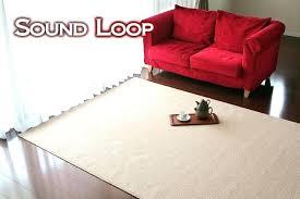 soundproof rug soundproof rug pad slips tack global market mat rug carpet lg soundproof rug soundproof soundproof rug rug pad