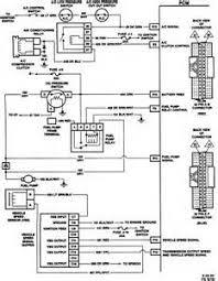similiar 1995 s10 wiring diagram keywords wiring diagram also chevy s10 wiring diagram moreover 1988 chevy s10