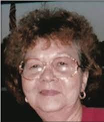 Bobbie Beasley Fox | Choctaw Nation
