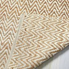 loving this jute chenille herringbone rug in ivory and natural west elm moroccan neutral but not