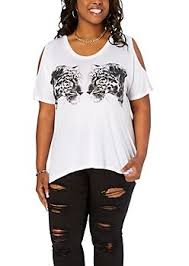 rue 21 plus size clothes plus size party dresses for juniors rue21 clothing i could wear