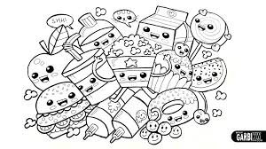 Coloring Pages Littlest Pet Shop Free Johnrozumartcom