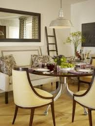 marina dining room transitional dining room san francisco by jute interior design