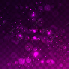 Abstract Transparent Light Overlay Background Overlay
